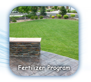 Happy Roots Lawn Care Service Aeration Thornton